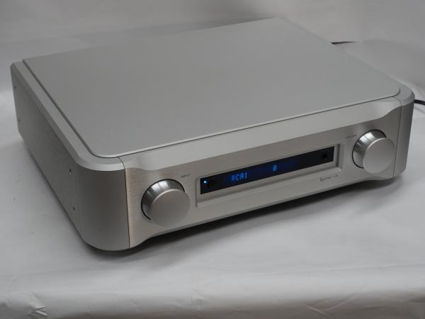 I05S01