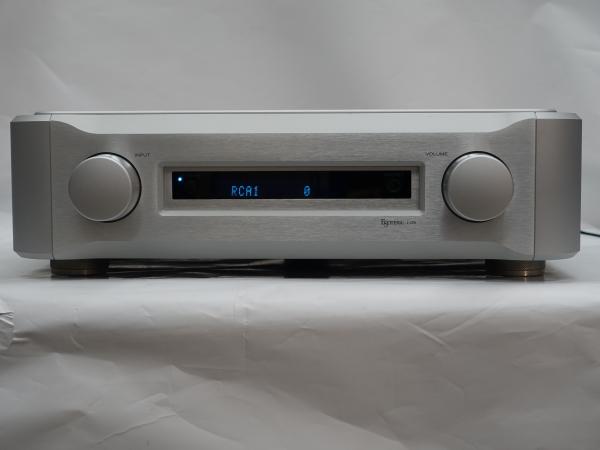 I05S02