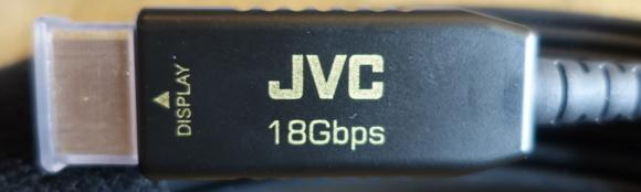 JVC HDMI 2.syo