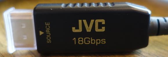 JVC HDMI 3.syo