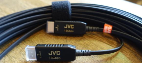 JVC HDMI 4.syo