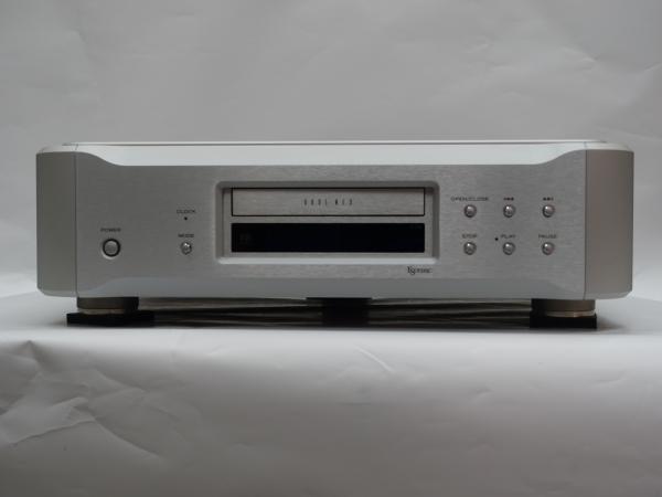 K05S02