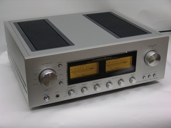 L-550A2S01