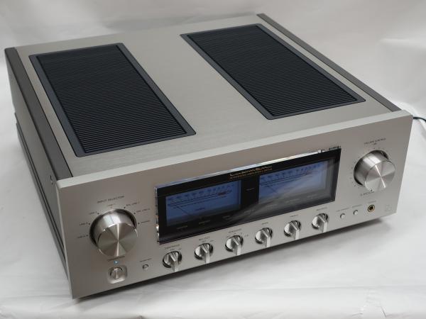 L507uXS01