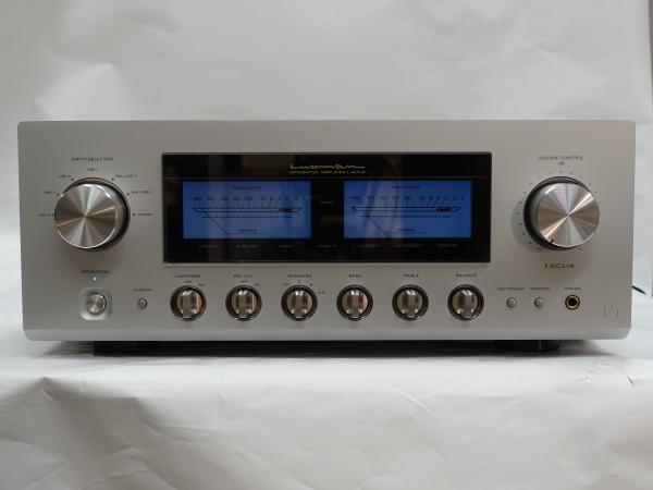 L507uXS02