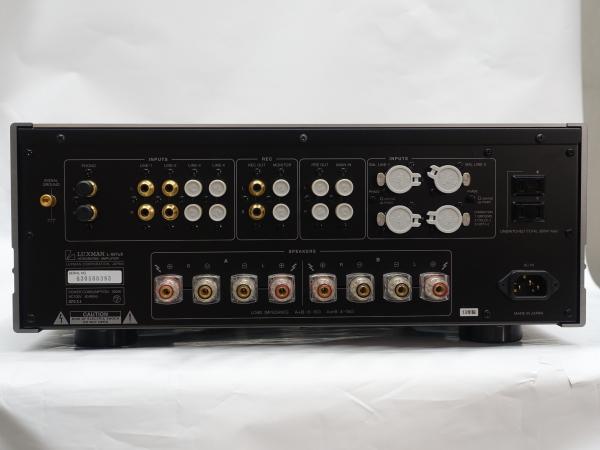 L507uXS03