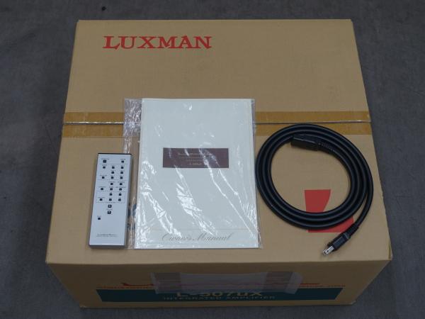 L507uXS04