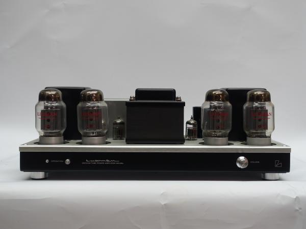 MQ-88uS02