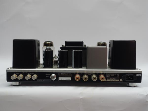 MQ-88uS03