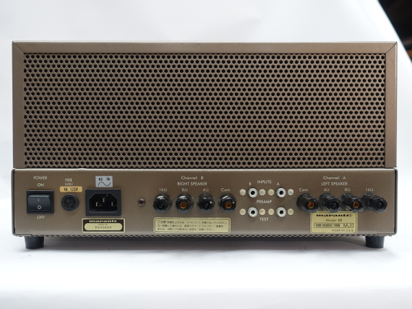 model8brs03