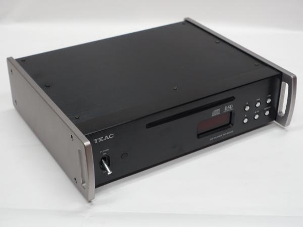 PD501HRS01