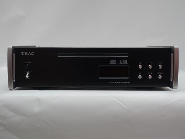 PD501HRS02