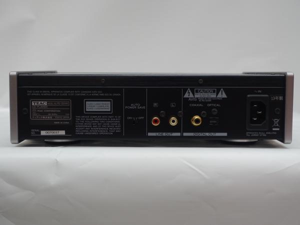 PD501HRS03