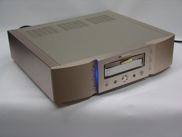 SA15S1S01