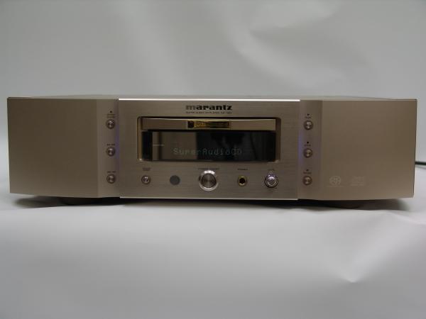 SA15S1S02