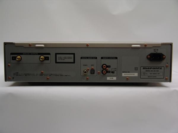 SA15S1S03