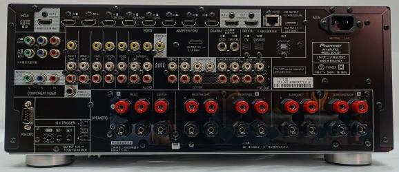 SC-LX57.haimen