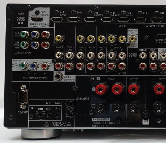 SC-LX57.haimenL