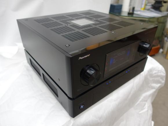 SC-LX90.b