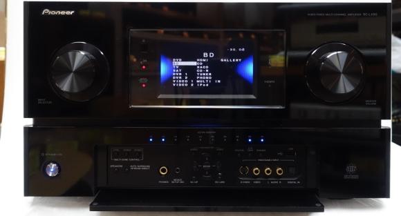 SC-LX90.d