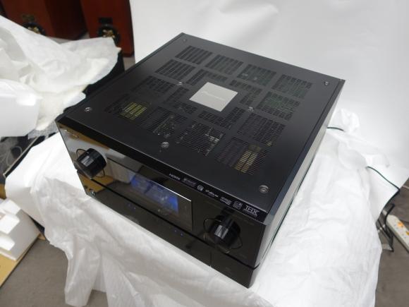 SC-LX90.l1