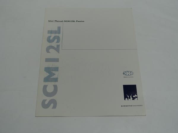 SCM12S06