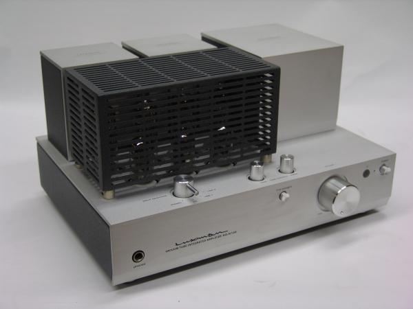 SQ-N100S01