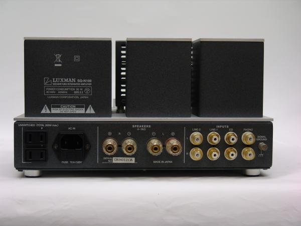 SQ-N100S03