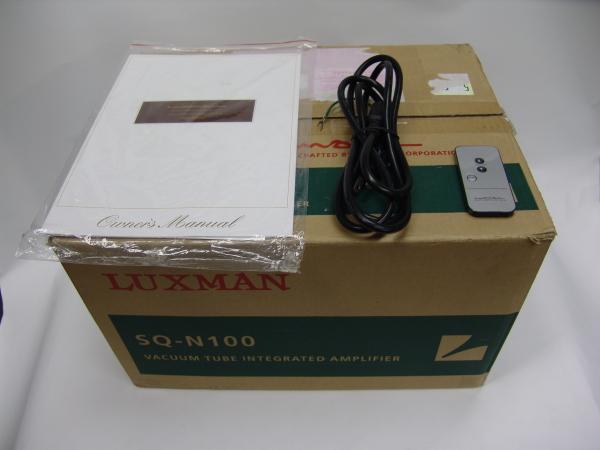 SQ-N100S04