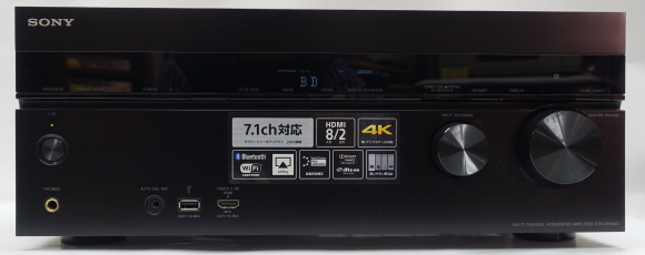 STR-DN1040.3