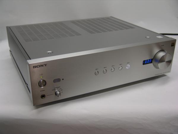 TA-A1ESS01