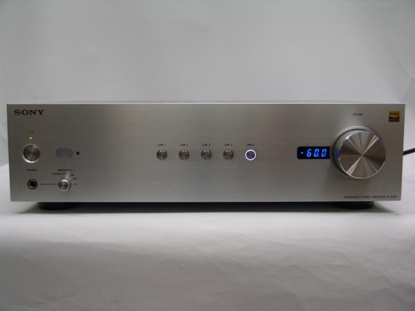 TA-A1ESS02