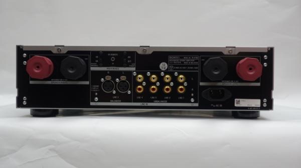 TA-A1ESS03
