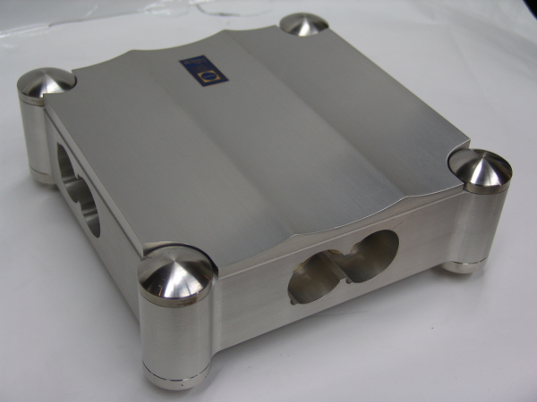 TP6S01