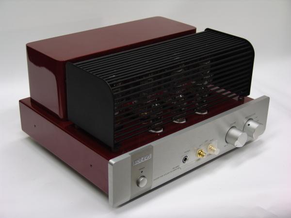 TRV88SES01