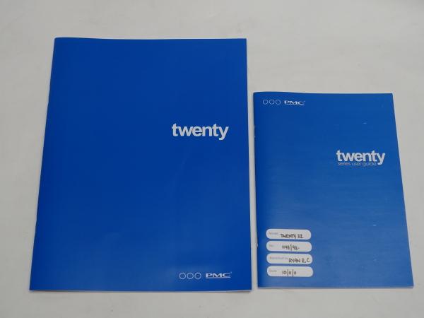 Twenty22S06