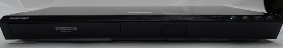 UBD-K8500.3