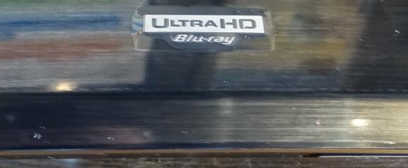 UBD-K8500.5