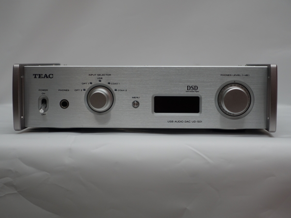 UD501S02