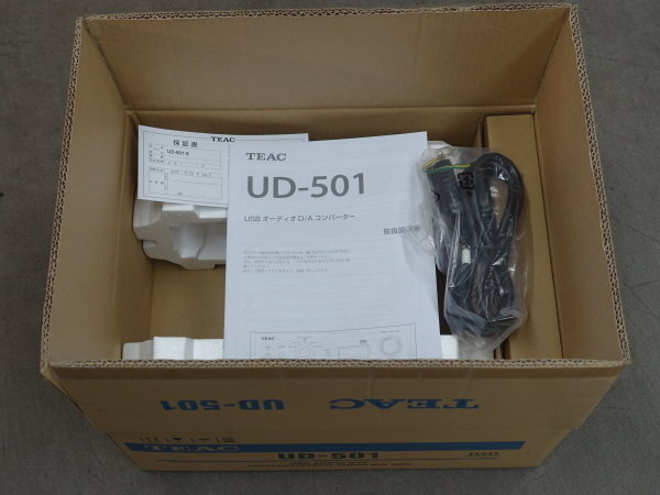 UD501S04
