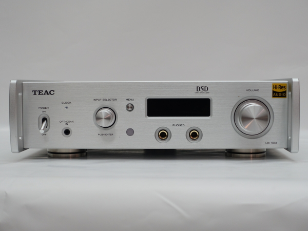 UD503S02