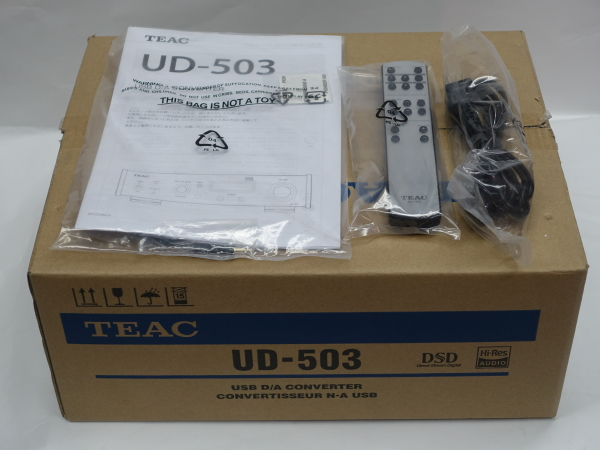 UD503S04