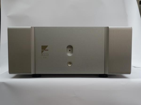 V-5xS02