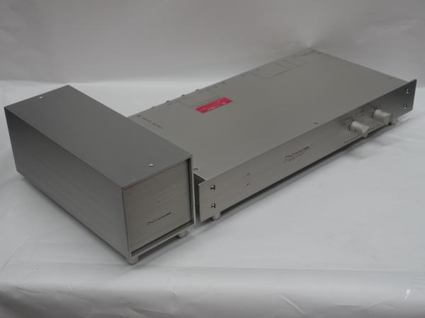 X-PM10S01