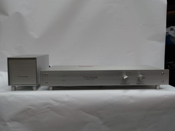 X-PM10S02