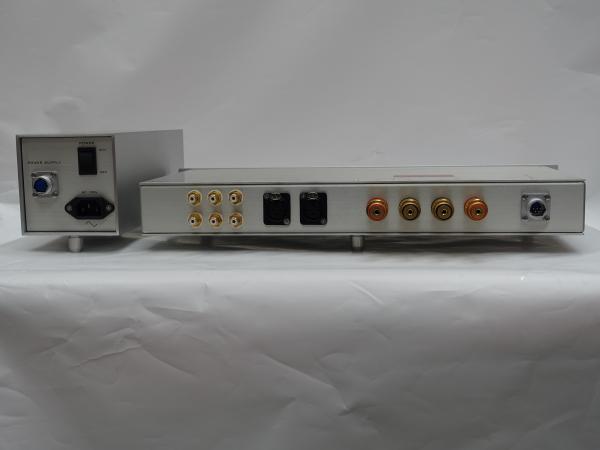 X-PM10S03