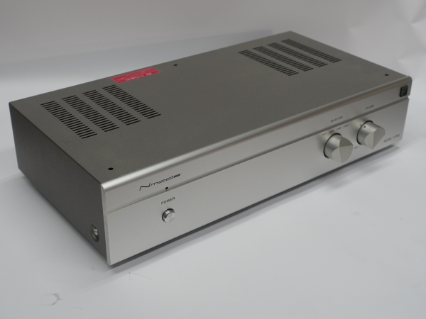 X-PM2FS01