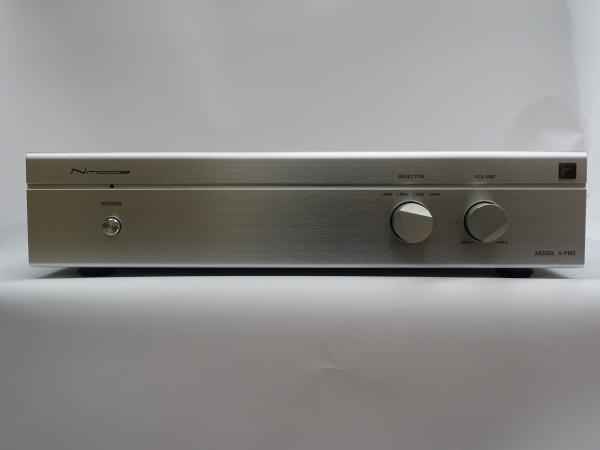 X-PM2FS02