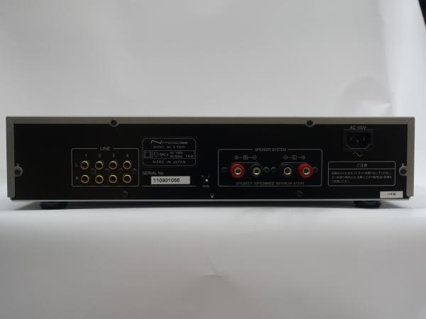 X-PM2FS03