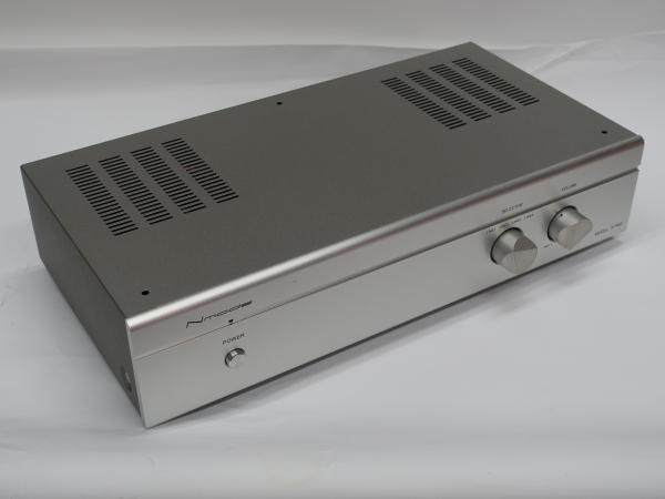 X-PM2S01